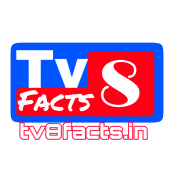 Photo of WWW.TV8FACTS.IN