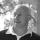 Profile picture of davidtrounce