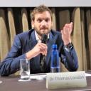 Thomas Loridan