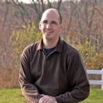 Todd Pedersen's profile picture