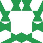 Pixel87