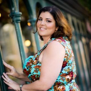 Amber Pittman | Wanderlust Conqueror