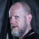 Daniel Ackerson user avatar