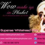 phuket makeup artist