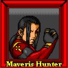 View MaverisHunter's Profile