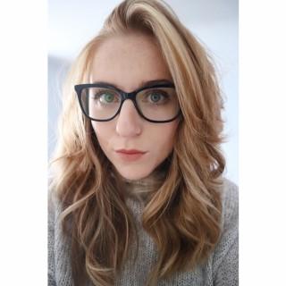 Kiya Gould