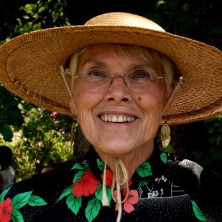 Pat Leuchtman