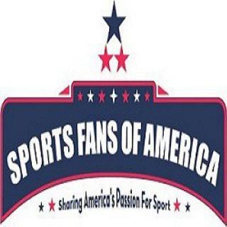 sportsfansofamerica