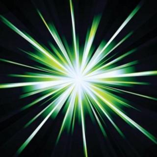 Laser Light Bros