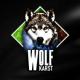 wolfkarst