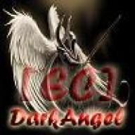 darkandres123