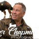 roger chapman photography