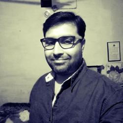 Avatar of Sachin Sival