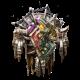 Pheochan's avatar