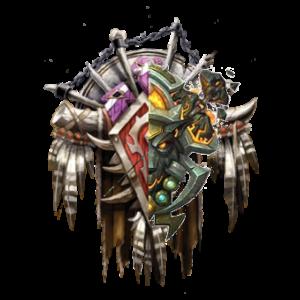 Avatar of Pheochan