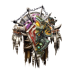 Azilroka's avatar