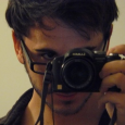 Emanuele Mariani