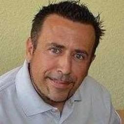 avatar for Michel Corriaux