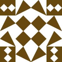 gravatar for huerodhcus