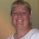 Julie Durchholz