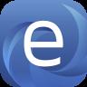 empowr support