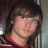 Antoni Bertran avatar image