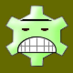 avatar de Elena