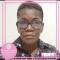 Avatar Of 1000 Words Media