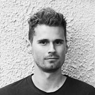 Andreas Harstad