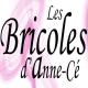 Anne-Cé