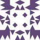 gravatar for arglatha