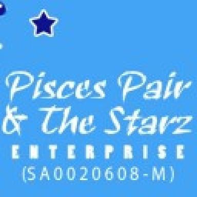 pisces_pair