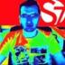 Zoran Ilibasic's avatar