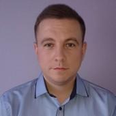 Paweł Pędzik