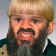 Ruffty's avatar
