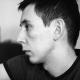Arek Korbik's avatar
