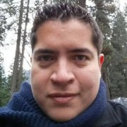 Miguel Zuniga