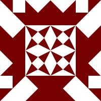 gravatar for naktang1