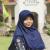 Avatar of Anisa Nur