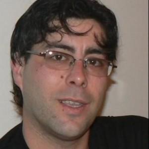Damián Morais