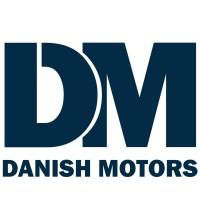 danishmotors