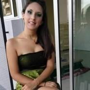 Rocío Melina