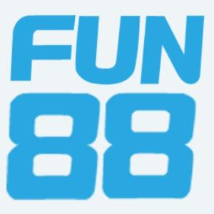 fun88 comvn's picture