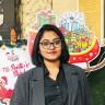 Zemima Khan