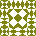 tasel's gravatar image