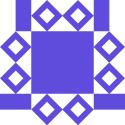 Immagine avatar per rita