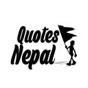 Quotes Nepal