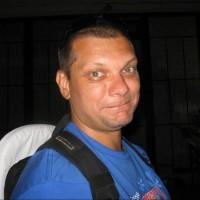 Dmitry Stogov