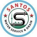 santoswater's Photo
