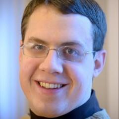 Michael Barera